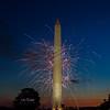 Washington 2014 fourth of july 1510