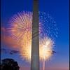 Washington 2014 fourth of july 1467