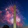 Washington 2014 fourth of july 1553