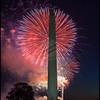 Washington 2014 fourth of july 1627