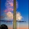Washington 2014 fourth of july 1460-62