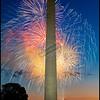 Washington 2014 fourth of july 1468 60