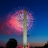 Washington 2014 fourth of july 1526