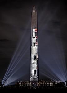 F0328179-HDR-1
