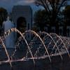 WWII Memorial 5