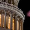 Capitol Details