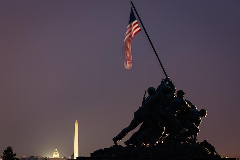 Washington, DC<br /> <br /> DC-120630-0028