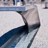 9/11 Memorial .