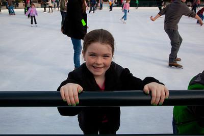 Ellie (age 7)
