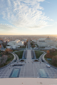 East Capitol Steet