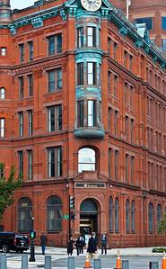 Suntrust Building (1888)