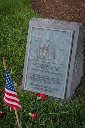 Arlington-1162