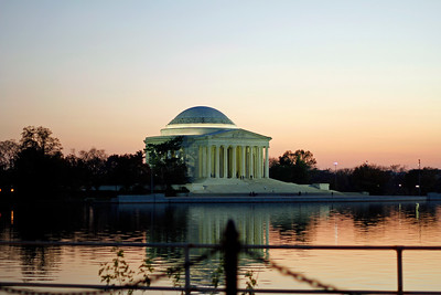JeffersonMemorial-002