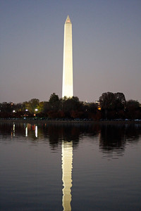 WashingtonMemorial-023