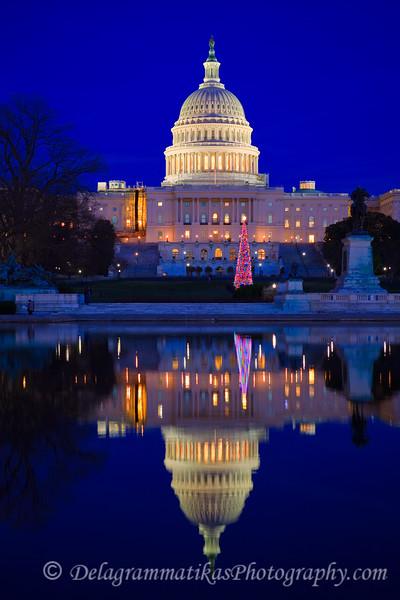 20111209_Washington DC_3338