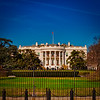 20111209_Washington DC_3230