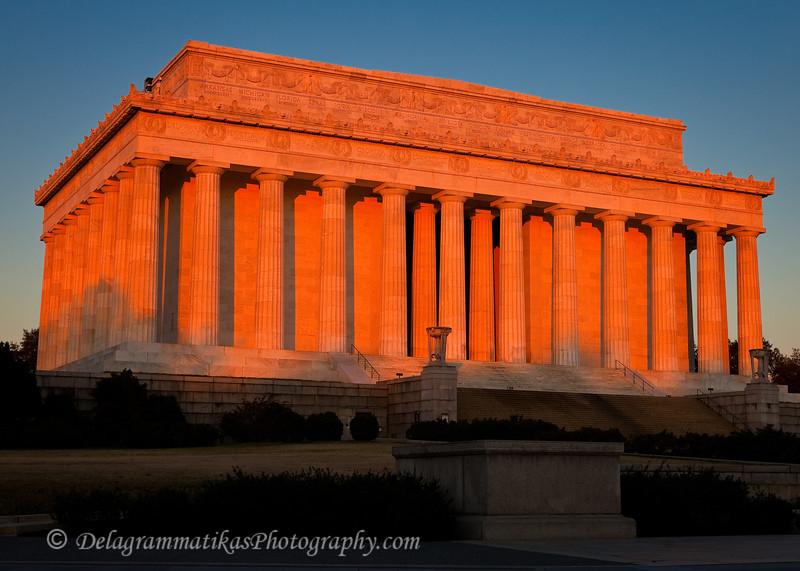 20111208_Washington DC_3385