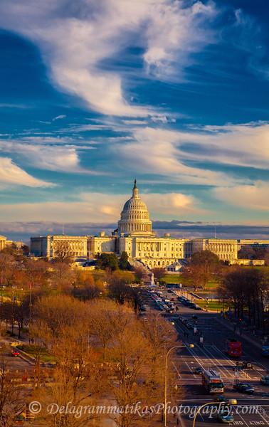 20111209_Washington DC_3274