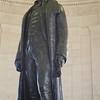 Jefferson Memorial Statue Picture