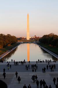WashingtonMemorial-013