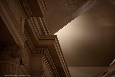 Union Station, Detail