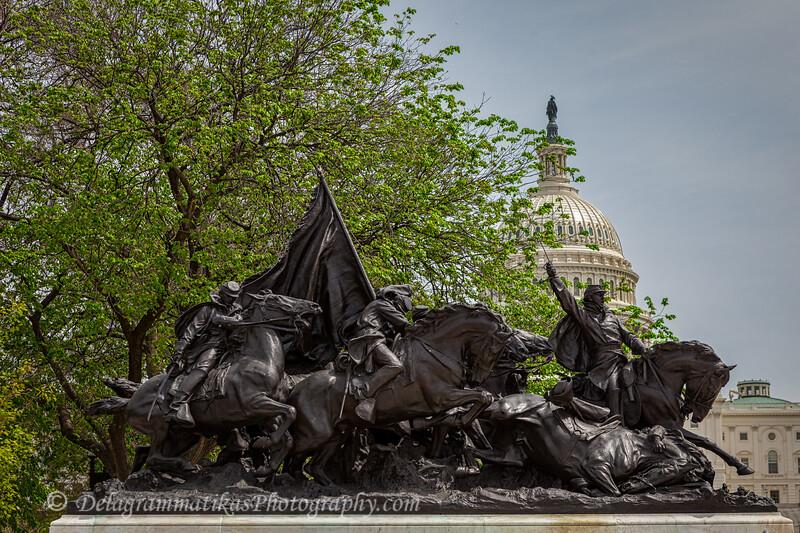 20190417_Washington DC_7383