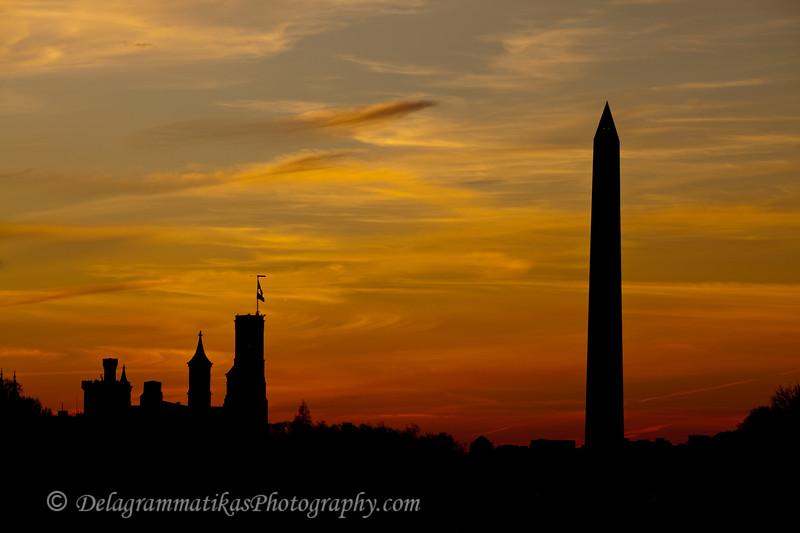 20111209_Washington DC_3318