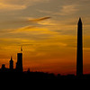 20111209_Washington DC_3318