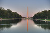 Washington Memorial HDR 01