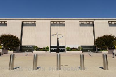 American History Smithsonian