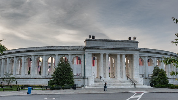 Arlington-1183