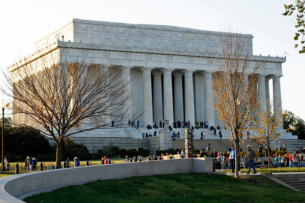LincolnMemorial-006