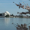 Jefferson Memorial ~ Washington DC