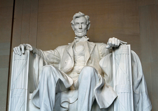 LincolnMemorial-015