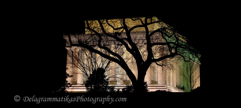 20111209_Washington DC_3359