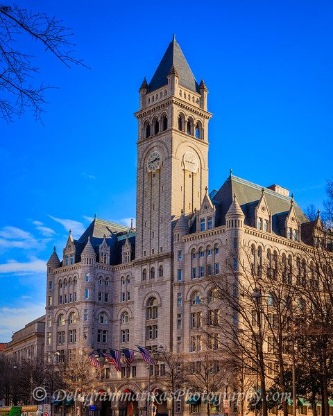 20111209_Washington DC_3263