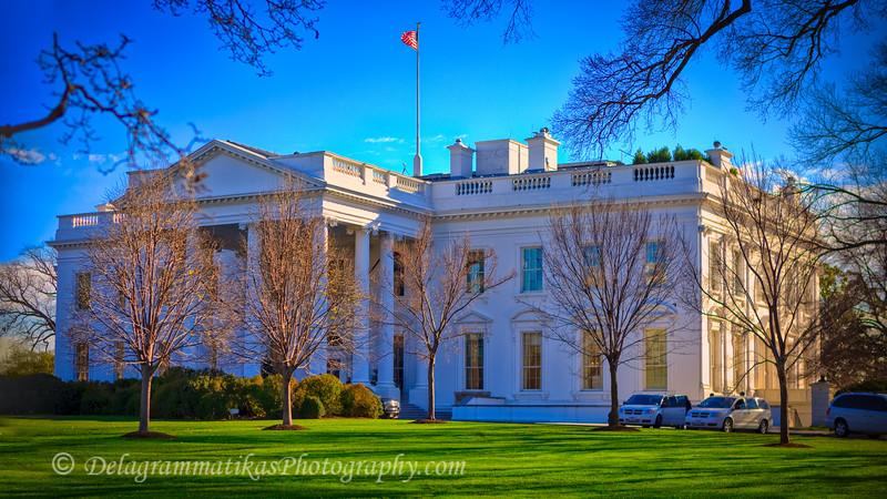 20111209_Washington DC_3244