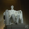 Jefferson Memorial Monument Statue Picture