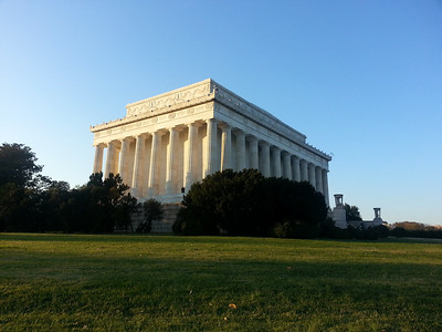 LincolnMemorial-031