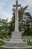 Arlington-1172