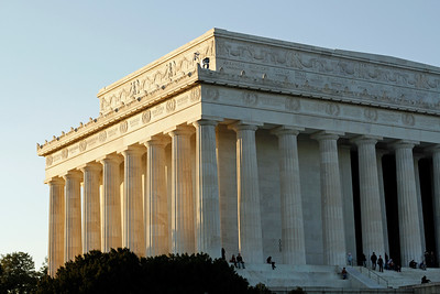 LincolnMemorial-007