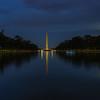 230/366 - Washington Monument