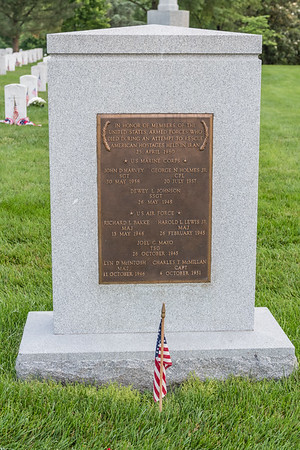 Arlington-1178
