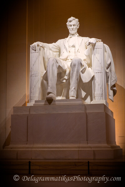 20111209_Washington DC_3353