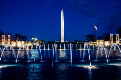 DC Lights
