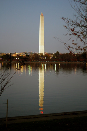WashingtonMemorial-020