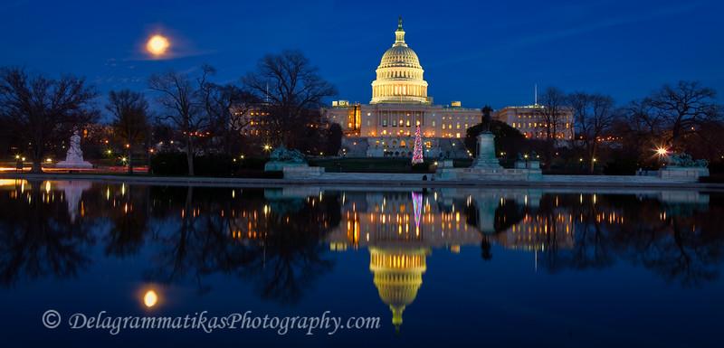 20111209_Washington DC_3335