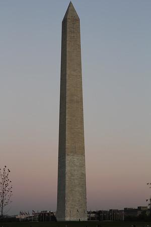 WashingtonMonument-037
