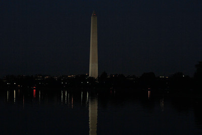 WashingtonMemorial-021