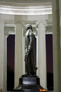 JeffersonMemorial-017